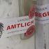 مقـ.تل فتاة مراهقة يثير جدلاً واسعا حول سياسة الترحيل في النمسا
