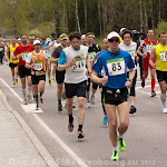 2013.05.12 SEB 31. Tartu Jooksumaraton - AS20130512KTM_193S.jpg