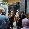 Belasan Korban Investasi Bodong, Gruduk Rumah Ketua Kelompok Arisan di Desa Sukanagalih