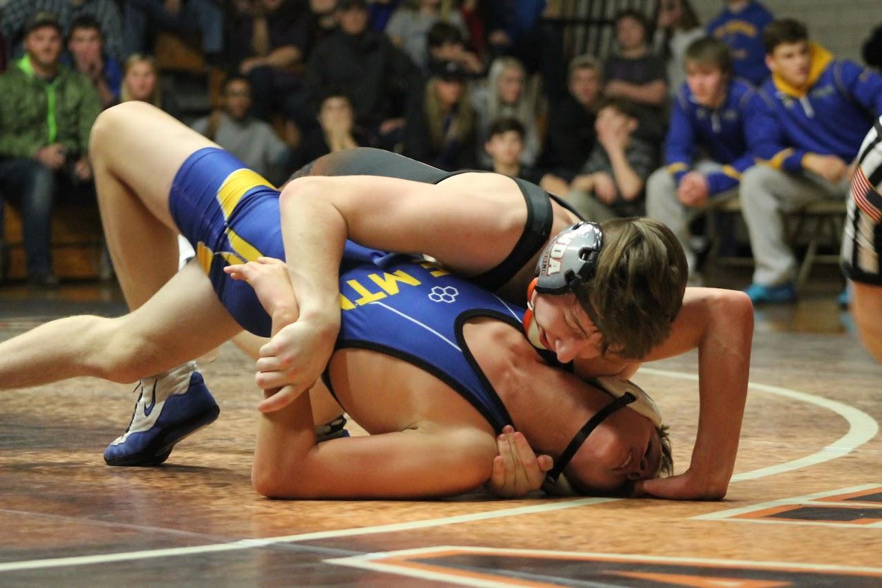 Wrestling - UDA vs. Line Mountain - 12/19/17 - IMG_6520.JPG