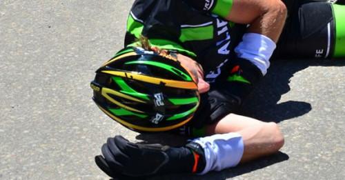 ciclista-cansado-1-bike-tribe-500x261.jpg