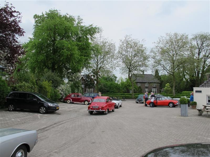 Weekend Twente 1 2012 - IMG_0078.jpg