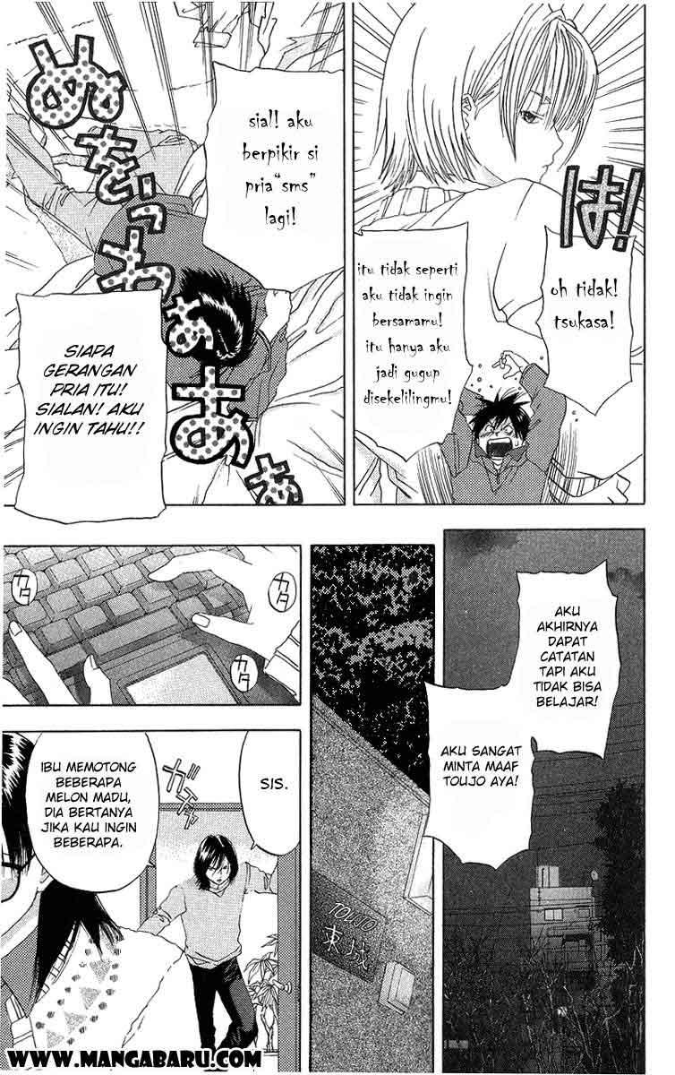 Dilarang COPAS - situs resmi www.mangacanblog.com - Komik ichigo 100 003 - chapter 3 4 Indonesia ichigo 100 003 - chapter 3 Terbaru 15|Baca Manga Komik Indonesia|Mangacan