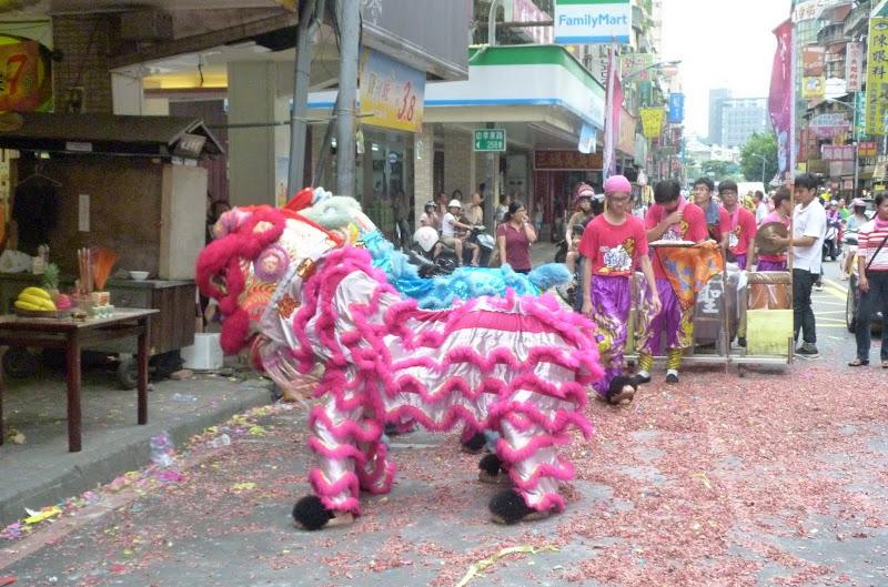 Ming Sheng Gong à Xizhi (New Taipei City) - P1340077.JPG