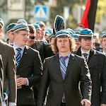 2014.04.30 Volbri rongkäik - AS20140430VOLBER_029S.JPG
