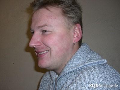 Kellnerball 2005 - CIMG0474-kl.JPG