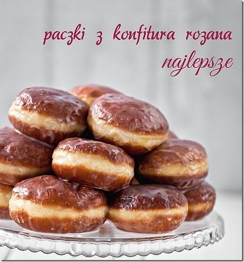 paczki_z_róza_1