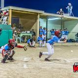 July 11, 2015 Serie del Caribe Liga Mustang, Aruba Champ vs Aruba Host - baseball%2BSerie%2Bden%2BCaribe%2Bliga%2BMustang%2Bjuli%2B11%252C%2B2015%2Baruba%2Bvs%2Baruba-25.jpg