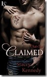 claimed-by-stacey-kennedy93