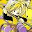Pokemon Trainer Yellow's profile photo