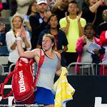 Anna-Lena Friedsam - 2016 Australian Open -DSC_6537-2.jpg