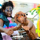 AmnesiaBeachFest2012Exprocuracao55