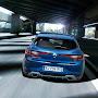 All-New-Renault-Megane-2016-19.jpg