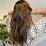 Artistic Hair's profile photo