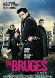 In Bruges - Câu chuyện 2 sát thủ 2008 (HD)