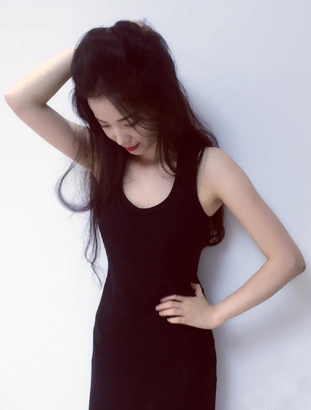 Peng Na Qi    China Actor