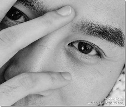 Wang Kai X Bazaar 王凯 X 时尚芭莎 Jan 2016 Photographer Zack 张悦 06