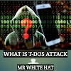 What Is TDOS - Telephony Denial Of Service Attacks