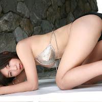 [DGC] 2008.05 - No.579 - Noriko Kijima (木嶋のりこ) 014.jpg
