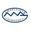 Marcelo G