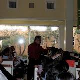 SCIC Music Concert 09 - IMG_1856.JPG