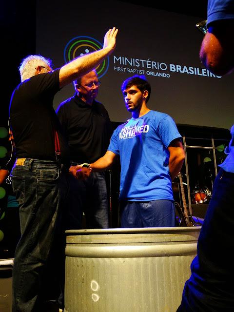 Culto e Batismos 2014-09-28 - DSC06486.JPG