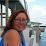 Lisa Petree's profile photo
