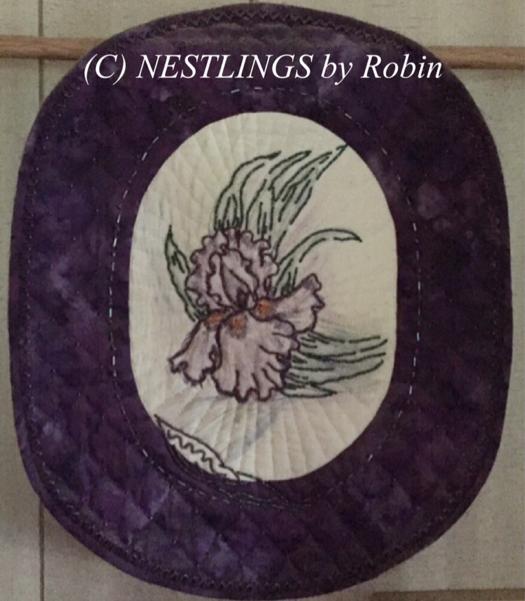 www.nestlingsbyrobin.com