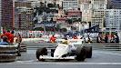 F1-Fansite.com Ayrton Senna HD Wallpapers_167.jpg