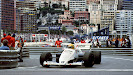 F1-Fansite.com Ayrton Senna HD Wallpapers_167.jpg