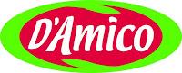 http://www.damico.it/