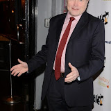 OIC - ENTSIMAGES.COM - Clive Anderson at the Chortle Comedy Awards in London 16th London 2015  Photo Mobis Photos/OIC 0203 174 1069