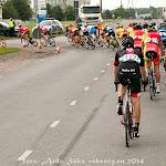 2014.05.30 Tour Of Estonia - AS20140531TOE_624S.JPG