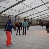 Sinterklaas bij de schaatsbaan - IMG_0359.JPG
