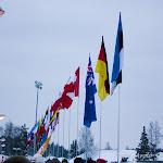 39. Tartu Maraton - img_8804TSM_.jpg