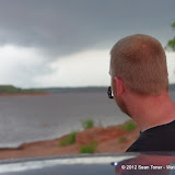 04-13-12 Oklahoma Storm Chase - IMGP0154.JPG