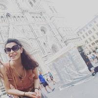 Danielaadesposito