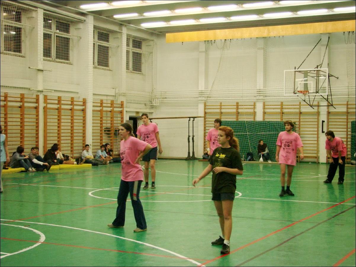 Non Stop Kosár 2007 - image021.jpg