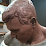 JJ Cohoon's profile photo