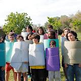 Campaments de Primavera de tot lAgrupament 2011 - _MG_2636.JPG