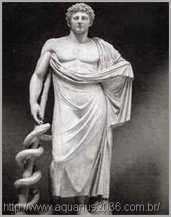 caduceu-de-asclepio-grecia