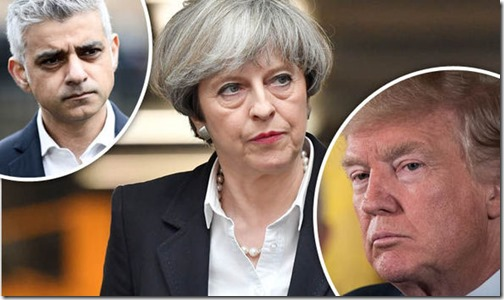 London-Terror-Theresa-May-hits-back-DOnald-Trump-Sadiq-Khan-813797