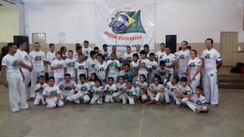 capoeira (13)