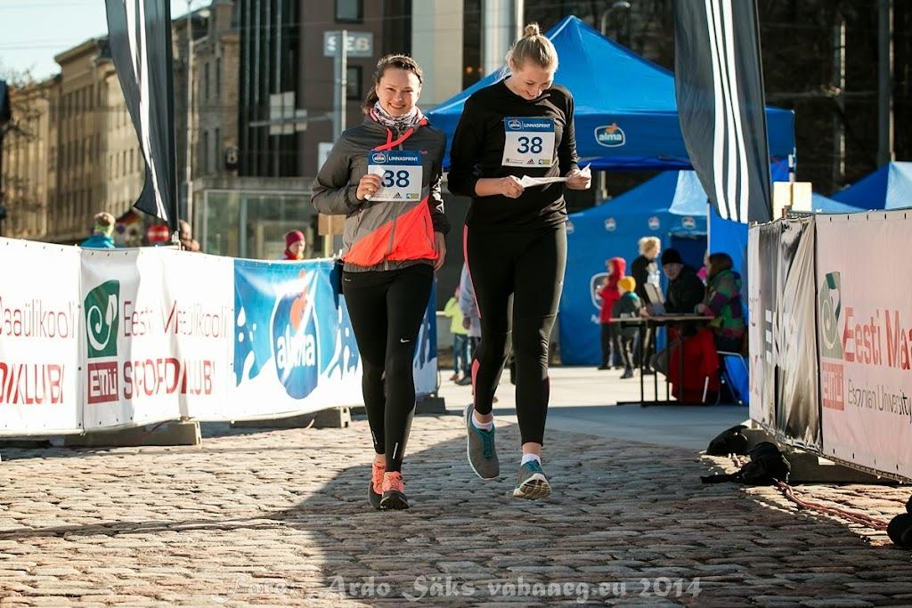 2014.04.16 Alma Linnasprint 2014-I Tallinna etapp - AS20140416LSTLN_054S.JPG