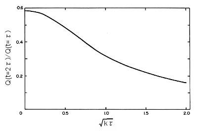 fig8.jpg
