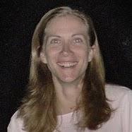 Becky Cox