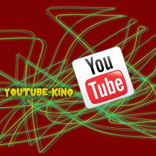 Youtube KINO от Nikolusa