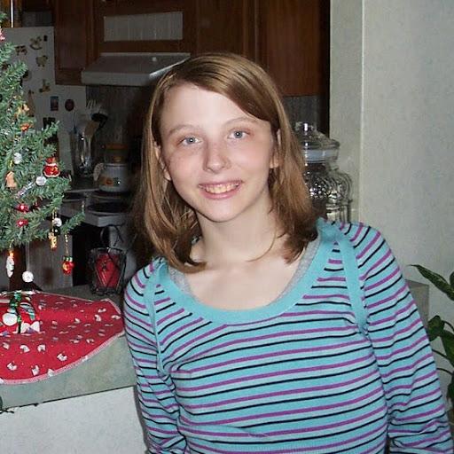 Kristina Cunningham