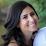 Sarah Masterson's profile photo