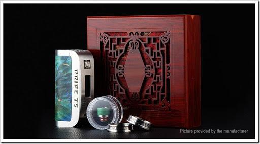 6686200 3 thumb%25255B2%25255D - 【海外】「Smoktech SMOK AL85」「HKDA H-Legend-5 18650メカニカルMOD」「アウトドア用グッズ各種」「ポータブルプロジェクタ」